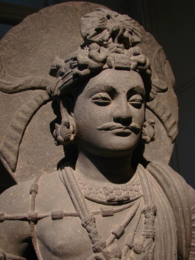 Bodhisattva_Gandhara_Guimet_181173